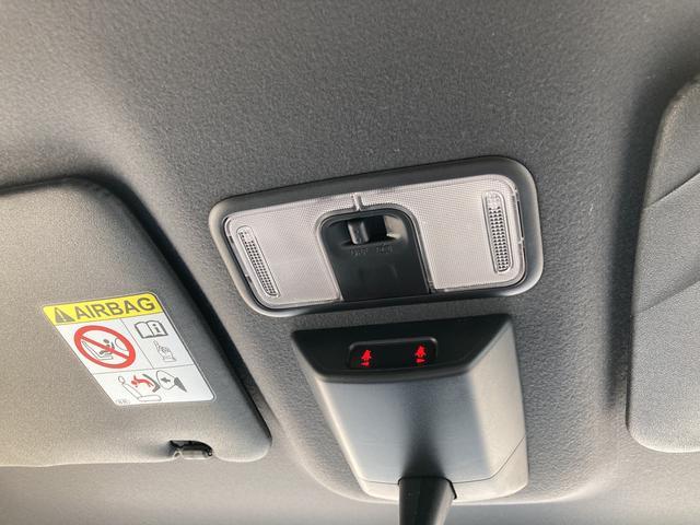 カスタムXセレクション 両側パワースライドドア シートヒーター バックカメラ LEDヘッドライト(70枚目)