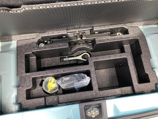 X リミテッドSAIII バックカメラ リアワイパー LEDヘッドライト コーナーセンサー(34枚目)