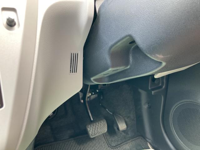 X リミテッドSAIII バックカメラ リアワイパー LEDヘッドライト コーナーセンサー(46枚目)