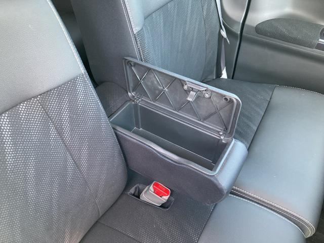カスタムX トップエディションSAIII 助手席側パワースライドドア 運転席シートヒーター バックカメラ(11枚目)