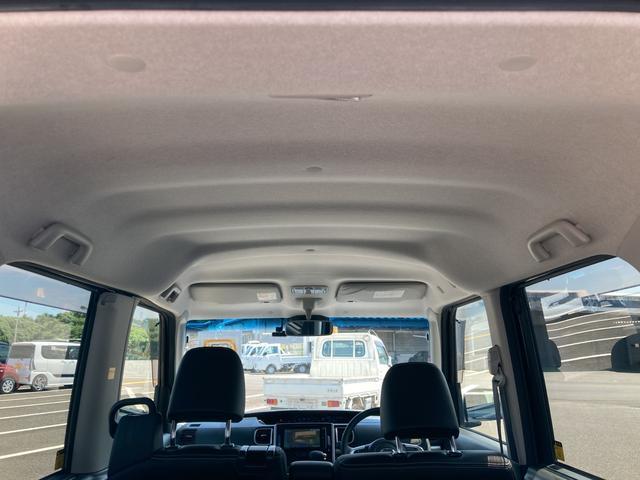 カスタムX トップエディションSAIII 助手席側パワースライドドア 運転席シートヒーター バックカメラ(12枚目)