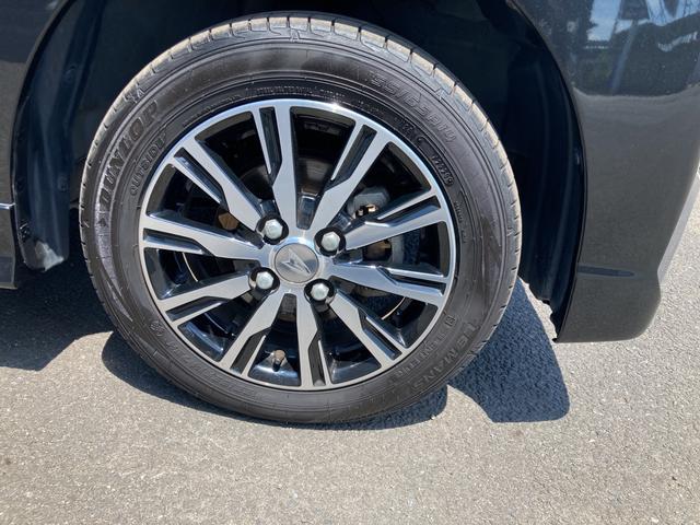 カスタムX トップエディションSAIII 助手席側パワースライドドア 運転席シートヒーター バックカメラ(22枚目)