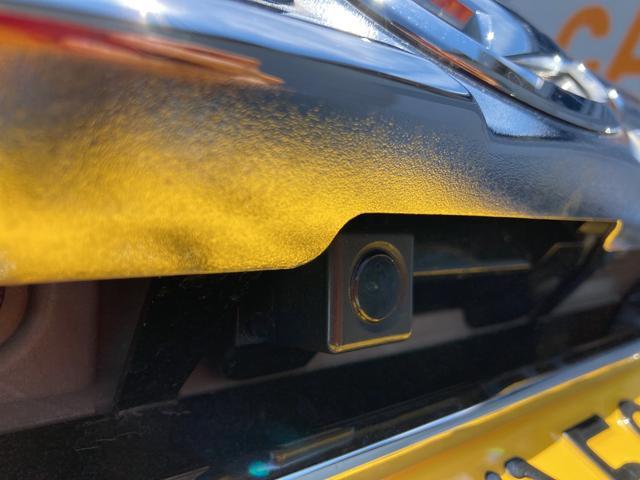 カスタムX トップエディションSAIII 助手席側パワースライドドア 運転席シートヒーター バックカメラ(24枚目)