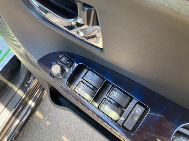 カスタムX トップエディションSAIII 助手席側パワースライドドア 運転席シートヒーター バックカメラ(46枚目)