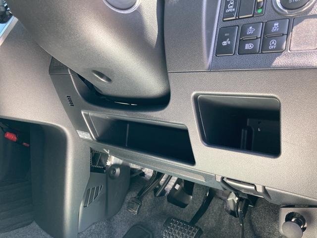 カスタムX トップエディションSAIII 助手席側パワースライドドア 運転席シートヒーター バックカメラ(49枚目)