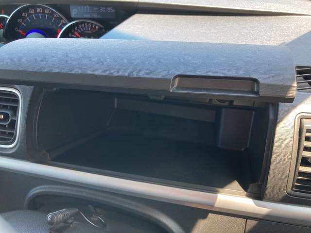 カスタムX トップエディションSAIII 助手席側パワースライドドア 運転席シートヒーター バックカメラ(52枚目)