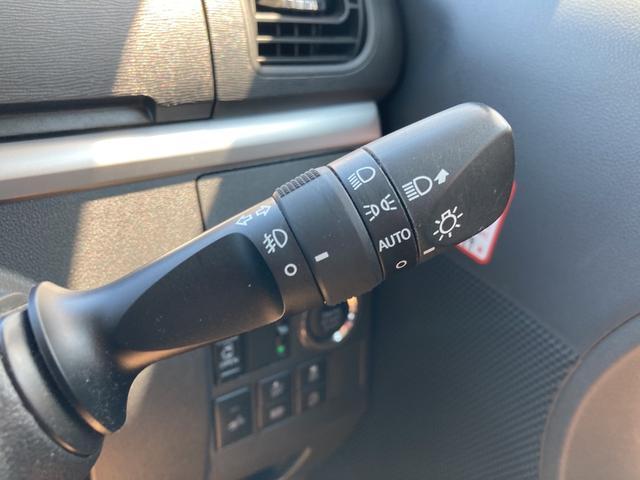 カスタムX トップエディションSAIII 助手席側パワースライドドア 運転席シートヒーター バックカメラ(55枚目)