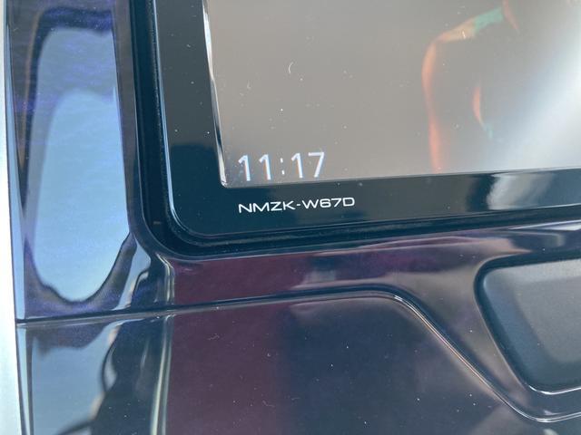 カスタムX トップエディションSAIII 助手席側パワースライドドア 運転席シートヒーター バックカメラ(61枚目)