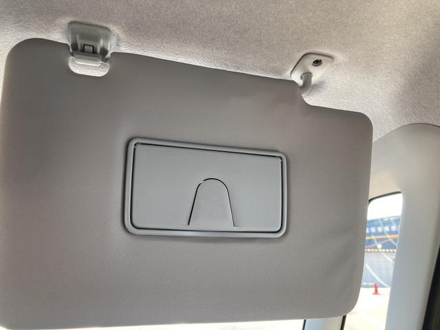 カスタムX トップエディションSAIII 助手席側パワースライドドア 運転席シートヒーター バックカメラ(64枚目)