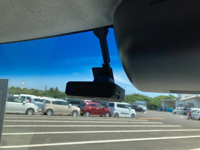 カスタムX トップエディションSAIII 助手席側パワースライドドア 運転席シートヒーター バックカメラ(66枚目)