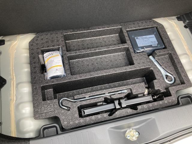 スタイル ホワイトリミテッド SAIII バックカメラ パノラマモニター対応 LEDヘッドライト プッシュスタート(35枚目)