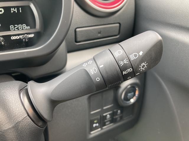スタイル ホワイトリミテッド SAIII バックカメラ パノラマモニター対応 LEDヘッドライト プッシュスタート(45枚目)