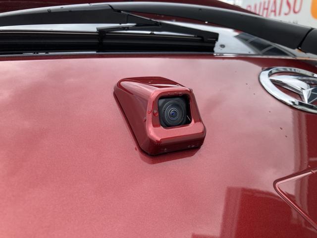 X リミテッドSAIII バックカメラ キーレス LEDヘッドライト アイドリングストップ(24枚目)
