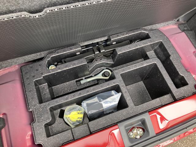 X リミテッドSAIII バックカメラ キーレス LEDヘッドライト アイドリングストップ(32枚目)