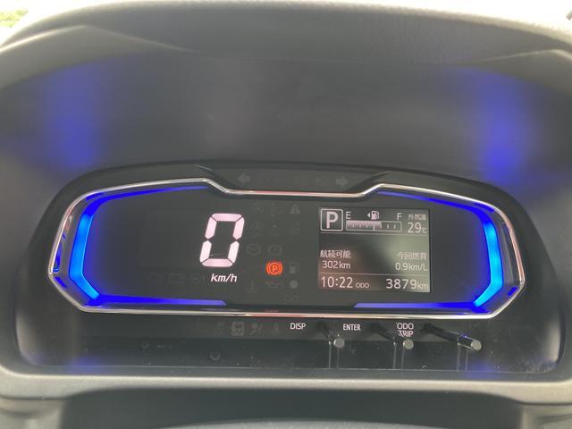 X リミテッドSAIII バックカメラ キーレス LEDヘッドライト アイドリングストップ(42枚目)