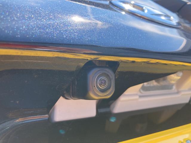 カスタムXセレクション 両側パワースライドドア パノラマモニター対応 シートヒーター(26枚目)