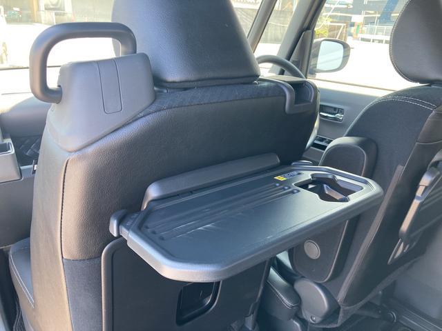 カスタムXセレクション 両側パワースライドドア パノラマモニター対応 シートヒーター(32枚目)