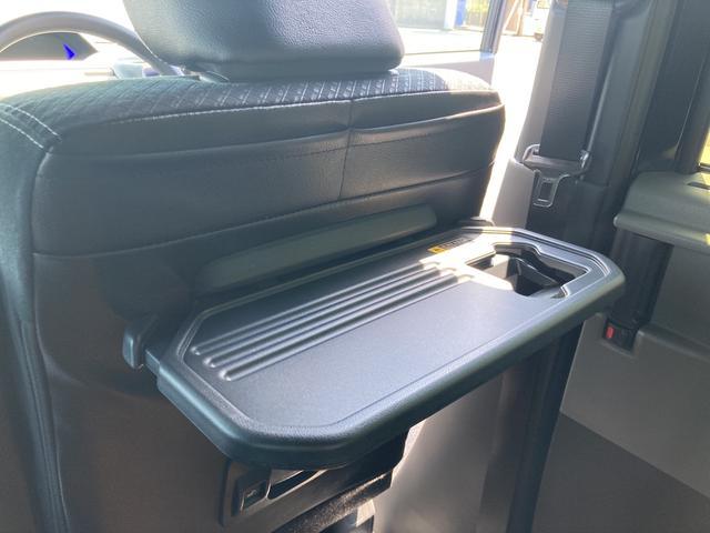 カスタムXセレクション 両側パワースライドドア パノラマモニター対応 シートヒーター(45枚目)