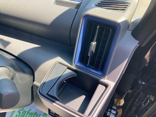 カスタムXセレクション 両側パワースライドドア パノラマモニター対応 シートヒーター(55枚目)