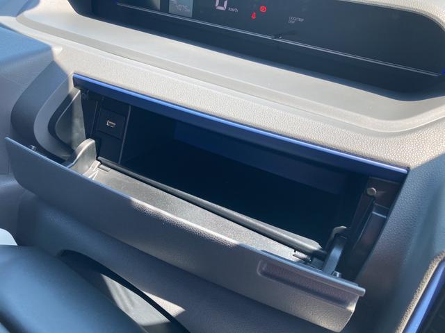 カスタムXセレクション 両側パワースライドドア パノラマモニター対応 シートヒーター(56枚目)