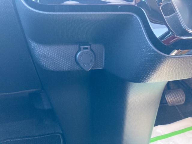 カスタムXセレクション 両側パワースライドドア パノラマモニター対応 シートヒーター(62枚目)
