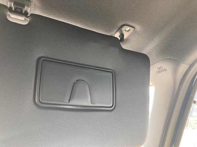 カスタムXセレクション 両側パワースライドドア パノラマモニター対応 シートヒーター(66枚目)