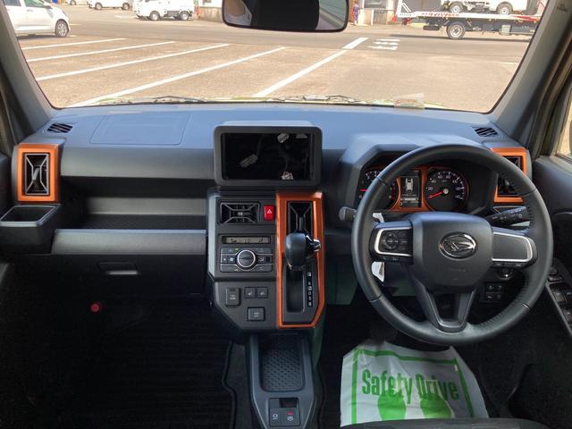 G シートヒーター バックカメラ コーナーセンサー LEDヘッドライト(15枚目)