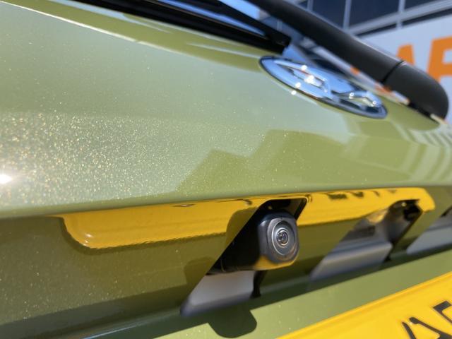G シートヒーター バックカメラ コーナーセンサー LEDヘッドライト(24枚目)