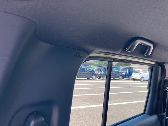 G シートヒーター バックカメラ コーナーセンサー LEDヘッドライト(34枚目)