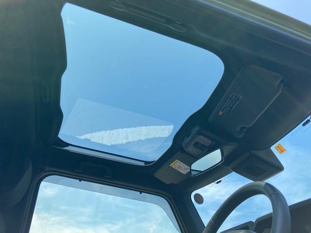 G シートヒーター バックカメラ コーナーセンサー LEDヘッドライト(44枚目)