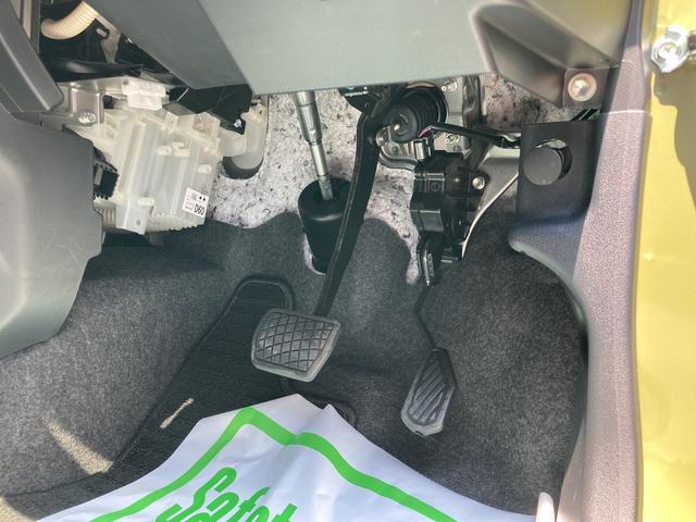 G シートヒーター バックカメラ コーナーセンサー LEDヘッドライト(46枚目)