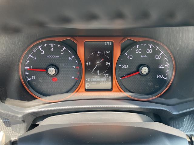G シートヒーター バックカメラ コーナーセンサー LEDヘッドライト(49枚目)
