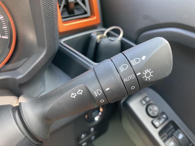 G シートヒーター バックカメラ コーナーセンサー LEDヘッドライト(50枚目)