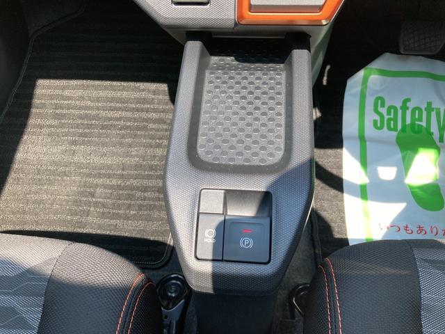 G シートヒーター バックカメラ コーナーセンサー LEDヘッドライト(58枚目)