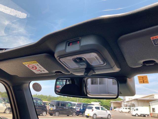 G シートヒーター バックカメラ コーナーセンサー LEDヘッドライト(64枚目)