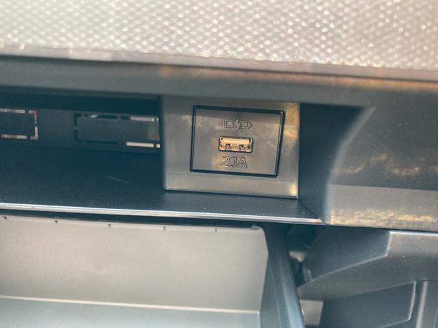 G シートヒーター バックカメラ コーナーセンサー LEDヘッドライト(66枚目)