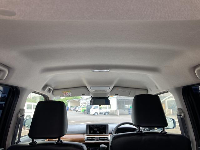 スタイルG プライムコレクション SAIII バックカメラ シートヒーター LEDヘッドライト LEDフォグランプ純正15インチアルミホイール(12枚目)