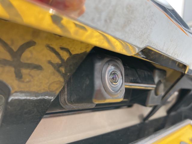 スタイルG プライムコレクション SAIII バックカメラ シートヒーター LEDヘッドライト LEDフォグランプ純正15インチアルミホイール(24枚目)
