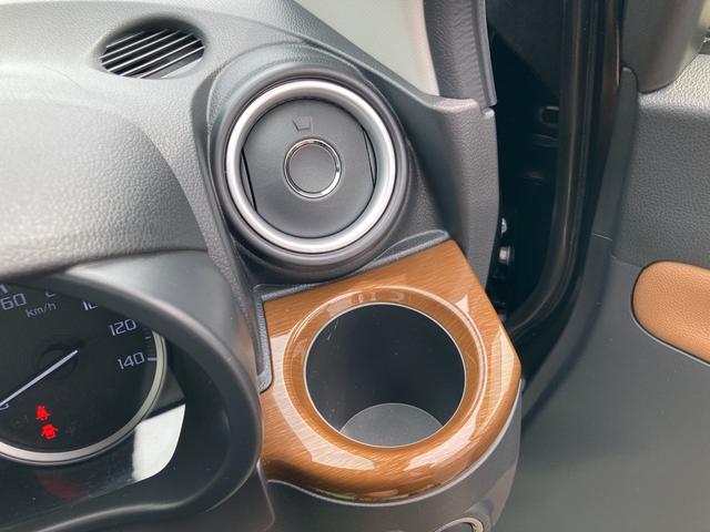 スタイルG プライムコレクション SAIII バックカメラ シートヒーター LEDヘッドライト LEDフォグランプ純正15インチアルミホイール(43枚目)