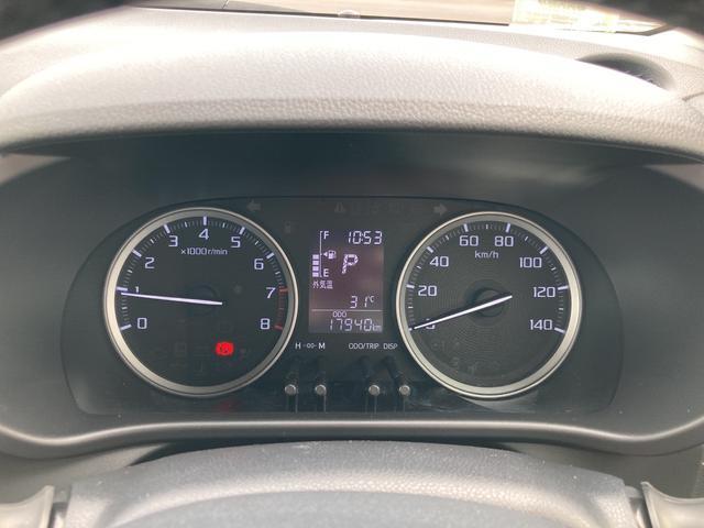 スタイルG プライムコレクション SAIII バックカメラ シートヒーター LEDヘッドライト LEDフォグランプ純正15インチアルミホイール(44枚目)