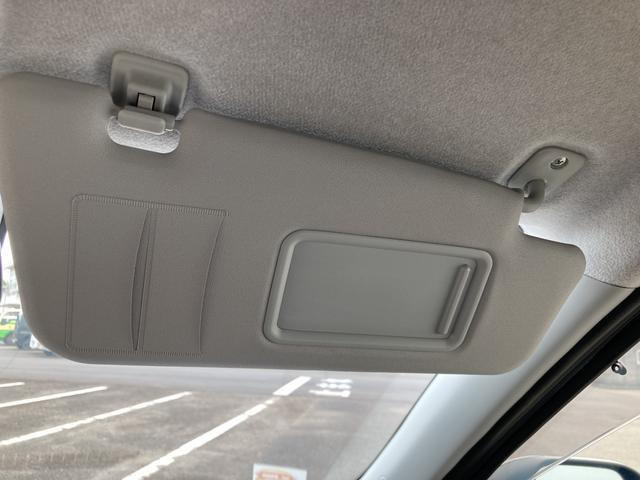 スタイルG プライムコレクション SAIII バックカメラ シートヒーター LEDヘッドライト LEDフォグランプ純正15インチアルミホイール(55枚目)
