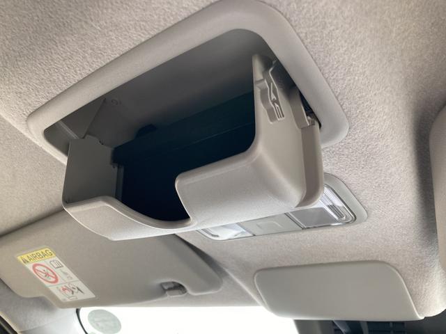 スタイルG プライムコレクション SAIII バックカメラ シートヒーター LEDヘッドライト LEDフォグランプ純正15インチアルミホイール(56枚目)