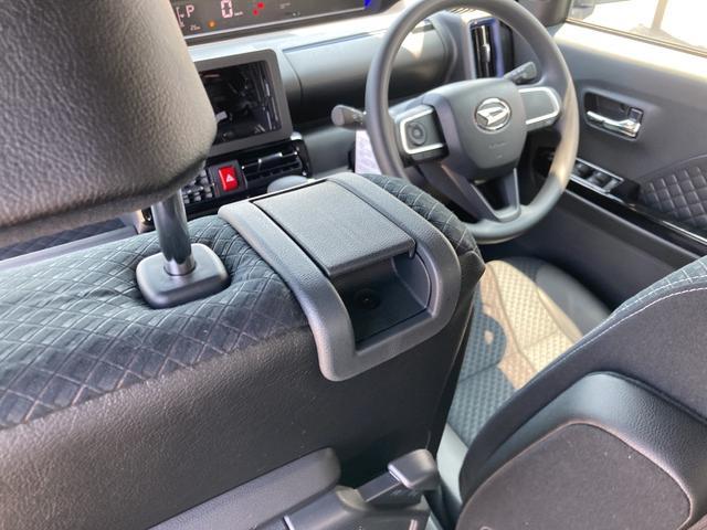 カスタムXスタイルセレクション 両側パワースライドドア シートヒーター コーナーセンサー LEDヘッドライト LEDフォグランプ(32枚目)