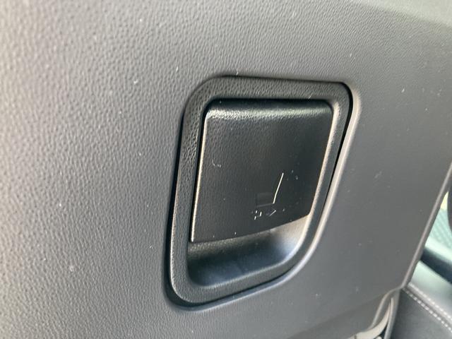 カスタムXスタイルセレクション 両側パワースライドドア シートヒーター コーナーセンサー LEDヘッドライト LEDフォグランプ(34枚目)