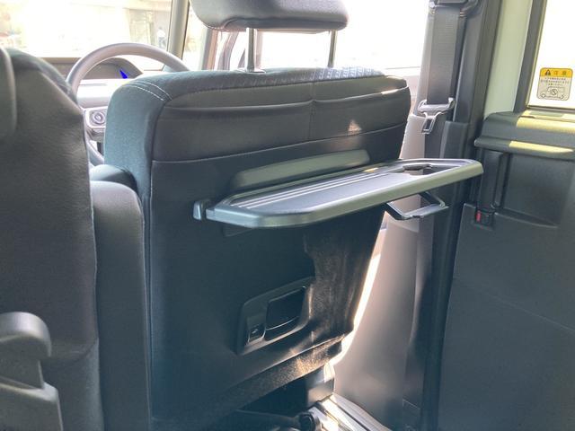 カスタムXスタイルセレクション 両側パワースライドドア シートヒーター コーナーセンサー LEDヘッドライト LEDフォグランプ(45枚目)