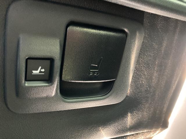 カスタムXスタイルセレクション 両側パワースライドドア シートヒーター コーナーセンサー LEDヘッドライト LEDフォグランプ(46枚目)