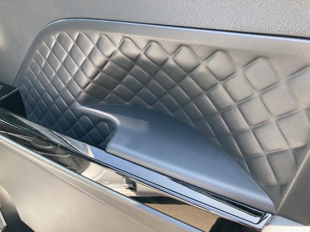 カスタムXスタイルセレクション 両側パワースライドドア シートヒーター コーナーセンサー LEDヘッドライト LEDフォグランプ(52枚目)