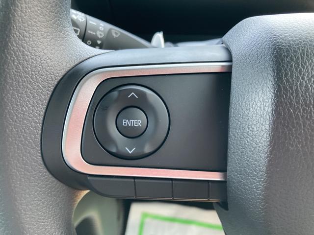 カスタムXスタイルセレクション 両側パワースライドドア シートヒーター コーナーセンサー LEDヘッドライト LEDフォグランプ(61枚目)