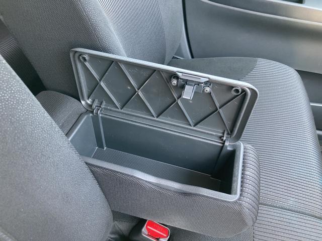 カスタム XリミテッドII SAIII 運転席シートヒーター パノラマモニター対応 LEDヘッドライト LEDフォグランプ(10枚目)