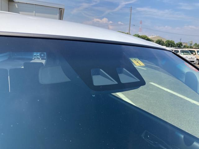 カスタム XリミテッドII SAIII 運転席シートヒーター パノラマモニター対応 LEDヘッドライト LEDフォグランプ(23枚目)